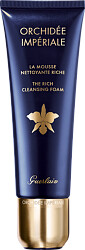 GUERLAIN Orchidee Imperiale The Rich Cleansing Foam 125ml