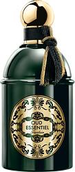 GUERLAIN Oud Essentiel Eau de Parfum Spray 125ml