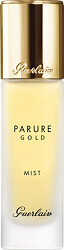 GUERLAIN Parure Gold Setting Mist 30ml