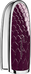GUERLAIN Rouge G Lipstick Case Hype Purple