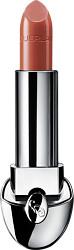 GUERLAIN Rouge G Lipstick Refill 3.5g 02 - Light-Beige