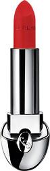 GUERLAIN Rouge G Matte Lipstick Refill 3.5g