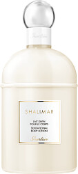 GUERLAIN Shalimar Sensational Body Lotion 200ml