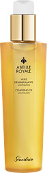 GUERLAIN Abeille Royale Anti-Pollution Cleansing Oil 150ml