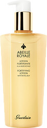 GUERLAIN Abeille Royale Fortifying Lotion with Royal Jelly 300ml