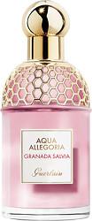 GUERLAIN Aqua Allegoria Granada Salvia Eau de Toilette Spray 75ml