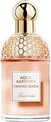 GUERLAIN Aqua Allegoria Orange Soleia Eau de Toilette Spray 75ml