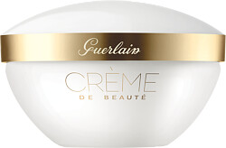 GUERLAIN Creme de Beaute - Pure Radiance Cleansing Cream 200ml