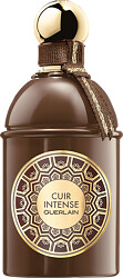 GUERLAIN Cuir Intense Eau de Parfum Spray 125ml