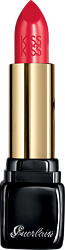 GUERLAIN KISSKISS Creamy Shaping Lip Colour 3.5g 325 - Rouge Kiss