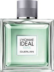 GUERLAIN L'Homme Ideal Cool Eau de Toilette Spray 100ml