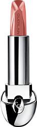 GUERLAIN Rouge G Sheer Shine Lipstick Refill - 2.8g 007 - Nude