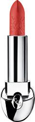 GUERLAIN Rouge G Lipstick Refill 3.5g 32 - Red
