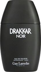 Guy Laroche Drakkar Noir Eau de Toilette Spray 50ml