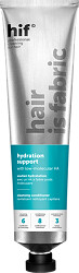 HIF Hydration Support Cleansing Conditioner 180ml