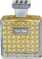 Houbigant Fougère Royale Eau de Parfum Spray 100ml