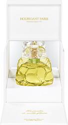Houbigant Quelques Fleurs Jardin Secret Extrait de Parfum Spray 100ml