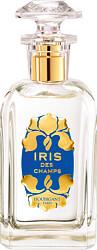 Houbigant Iris des Champs Eau de Parfum Spray 100ml