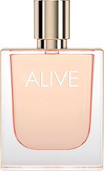 HUGO BOSS Boss Alive Eau de Parfum Spray 50ml