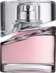 HUGO BOSS BOSS Femme Eau de Parfum Spray 50ml
