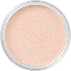bareMinerals Illuminating Mineral Veil Finishing Powder 9g