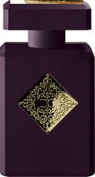 Initio Atomic Rose Eau de Parfum Spray 90ml