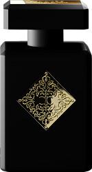 Initio Magnetic Blend 7 Eau de Parfum Spray 90ml