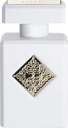 Initio Musk Therapy Extrait de Parfum Spray 90ml