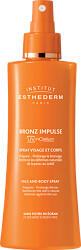 Institut Esthederm Bronz Impulse UV in Cellium Face and Body Spray 150ml