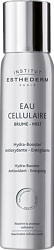 Institut Esthederm Cellular Water Mist 100ml