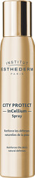 Institut Esthederm City Protect InCellium Spray 100ml