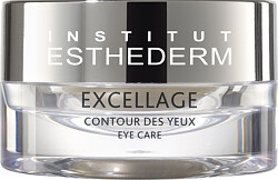 Institut Esthederm Excellage Eye Contour 15ml