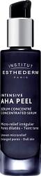 Institut Esthederm Intensive AHA Peel 30ml
