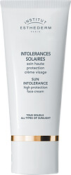 Institut Esthederm Sun Intolerance Protective Face Care - High Protection 50ml