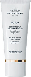 Institut Esthederm No Sun - Very Protection Cream 50ml