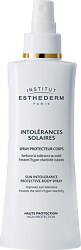 Institut Esthederm Sun Intolerance Protective Body Spray - High Protection 150ml