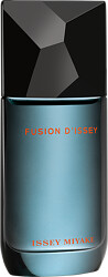 Issey Miyake Fusion d'Issey Eau de Toilette Spray 100ml