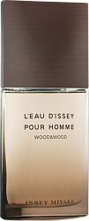 Issey Miyake L'Eau d'Issey Pour Homme Wood & Wood Eau de Parfum Intense Spray 100ml