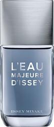 Issey Miyake L'Eau Majeure d'Issey Eau de Toilette Spray