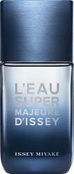 Issey Miyake L'Eau Super Majeure d'Issey Eau de Toilette Intense Spray 100ml