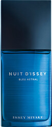Issey Miyake Nuit d'Issey Bleu Astral Eau de Toilette Spray
