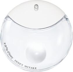 Issey Miyake A Drop d'Issey Eau de Parfum Spray 50ml