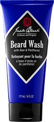 Jack Black Beard Wash 177ml