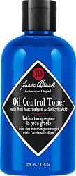 Jack Black Oil Control Toner 236ml