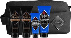 Jack Black Jack's Most Wanted Gift Set