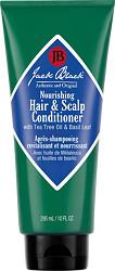 Jack Black Nourishing Hair & Scalp Conditioner 295ml