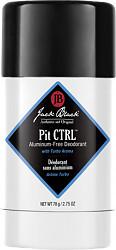 Jack Black Pit CTRL Deodorant 78g