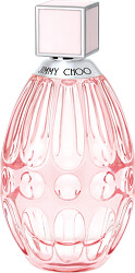 Jimmy Choo L'Eau Eau de Toilette Spray 90ml