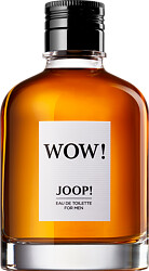 Joop! WOW! Eau de Toilette Spray 100ml