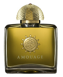 Amouage Jubilation XXV Woman Eau de Parfum Spray